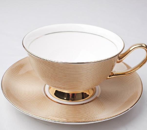 咖啡杯具,咖啡杯具套装