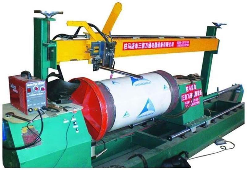 环缝焊机视频_不锈钢环缝自动焊机【批发价格,厂家,图片,采】-中国制造