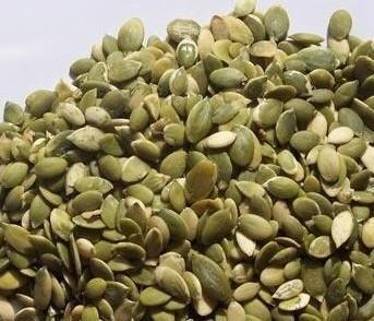 南瓜籽提取物