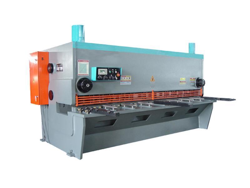 剪板机刀片安装 中国制造网,沪力集团苏州惠力生特种制刀厂