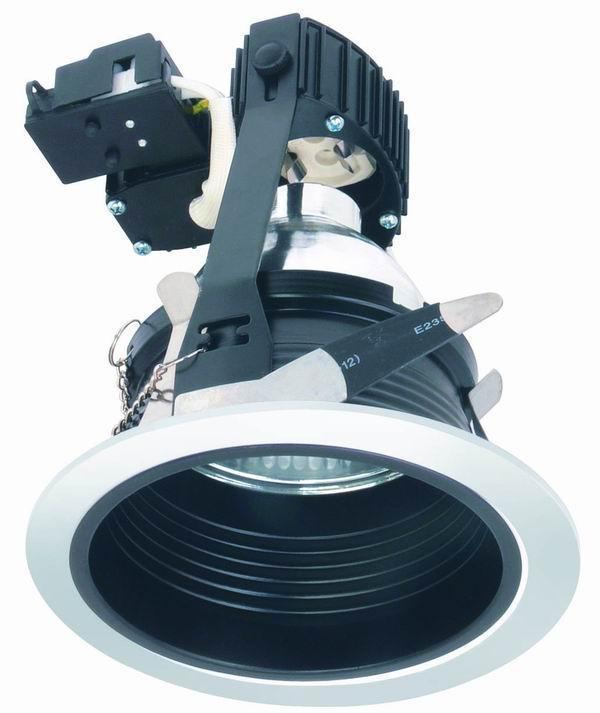 4S店专用灯具批发 中国制造网其它专门用途灯具