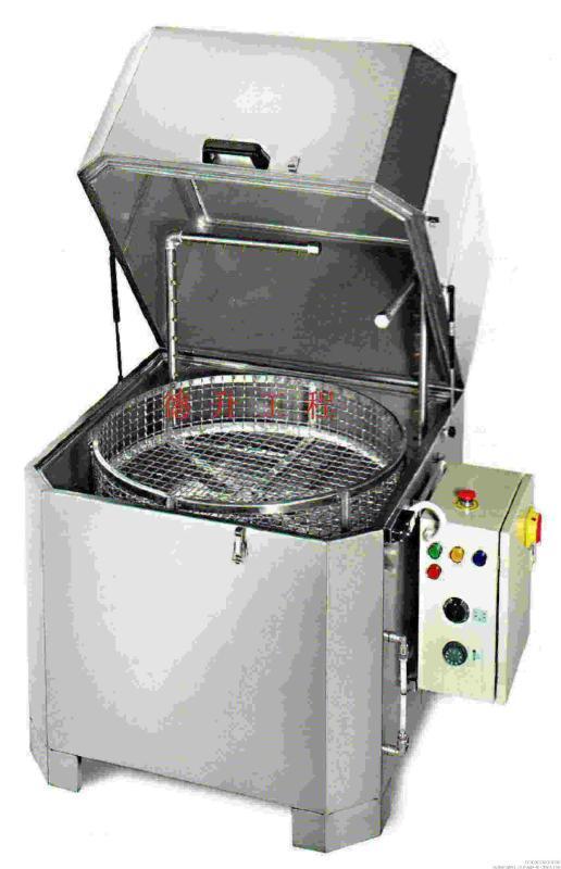 机 清洗   大型网带零件清洗机   无锡零件清洗机(图)   汽车高清图片