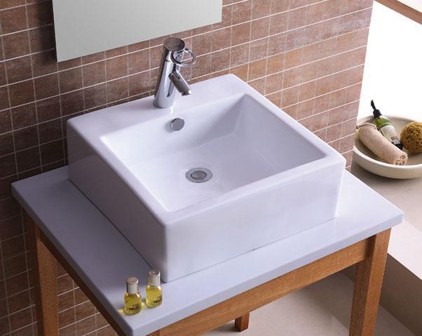 洗手盆系列 效果图