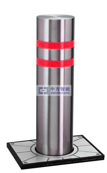 电动液压自动升降柱【批发价格图片