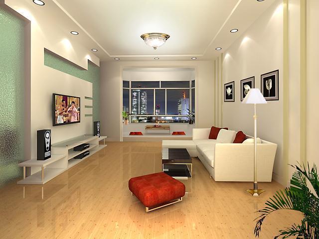 室内装修 2 中国制 高清图片