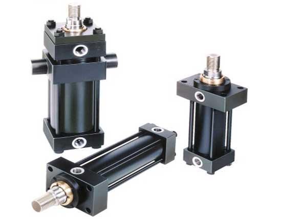发联系信 分享到: 产品参数 种类: 液压缸 型号: 05 规格图片