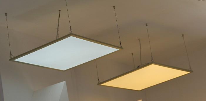 led改造灯