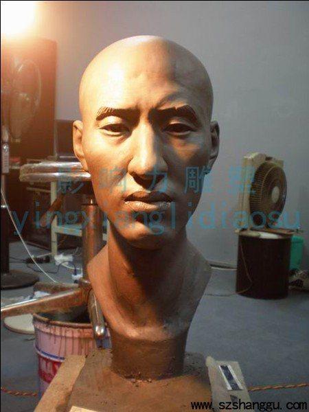 人像雕塑批发 中国制造网其它雕刻和雕塑品