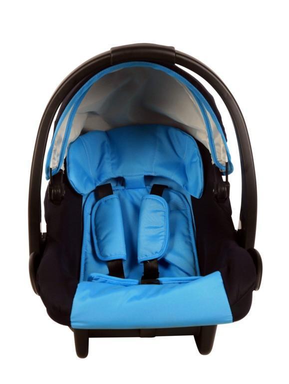 感恩儿童安全座椅a系列(ge-a01-a02)