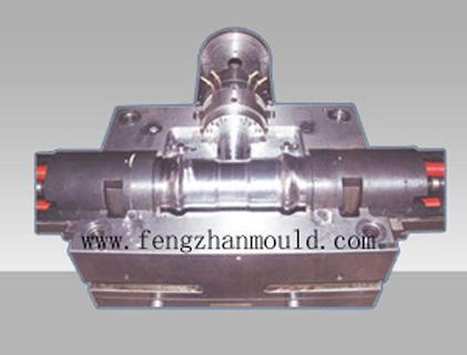 PVC排水管件,PVC, 排水管件, 排水管件模具生产供应商 模具