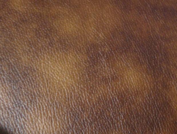 沙發面料 - 1圖片