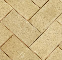 透水砖价格_陶瓷透水砖