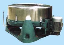 全不锈钢离心脱水机(SS75)