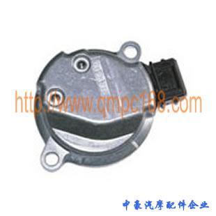 帕萨特b5发动机配件_凸轮轴位置传感器(帕萨特B5)