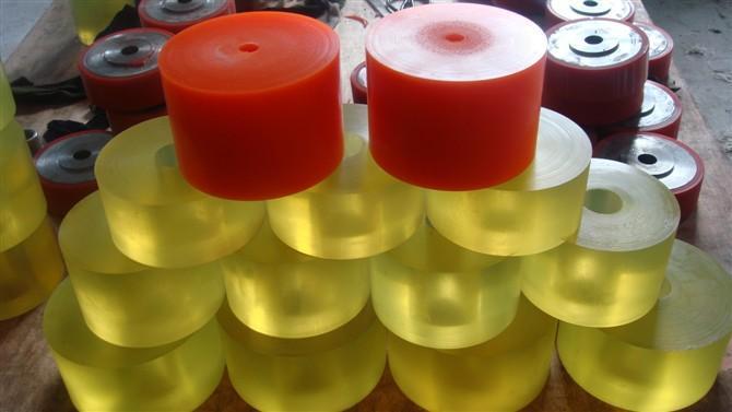 聚氨酯胶块批发+-+中国制造网塑料制品