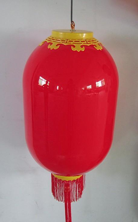 led冬瓜灯笼图片