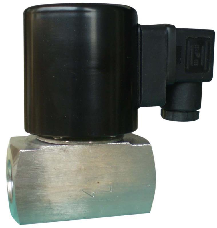 气液电磁阀(zcd)图片