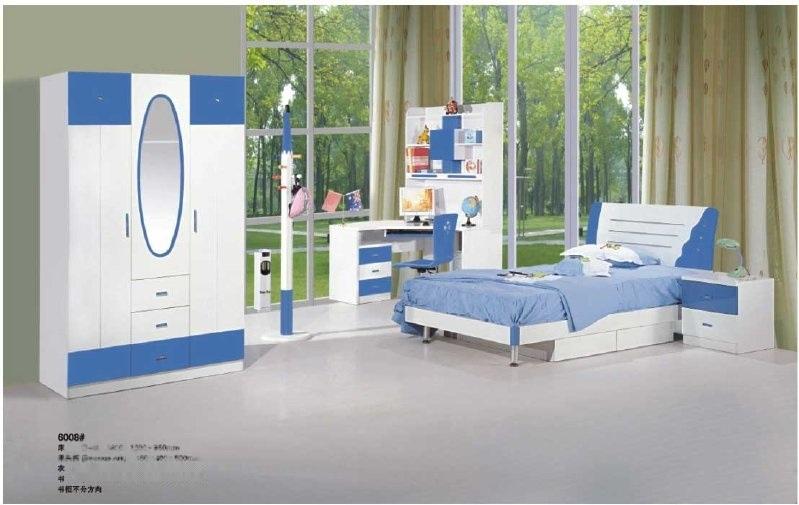 产品目录 家具摆设 成套家具 03 儿童家具图片