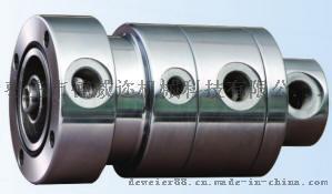 德威迩公司专业生产可替代台湾裕和液压旋转接头