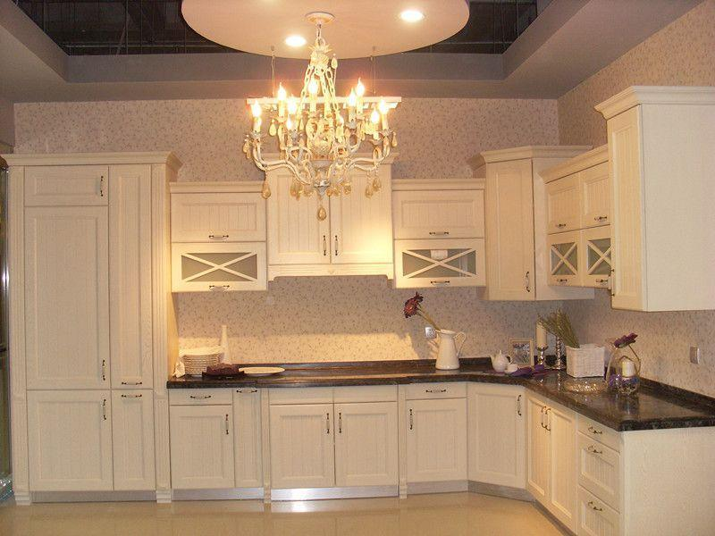 产品目录 建筑和装饰材料 厨房设施 壁橱和橱柜 03 整体橱柜   订货图片