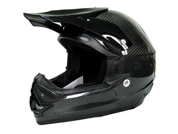 摩托车头盔【批发价格