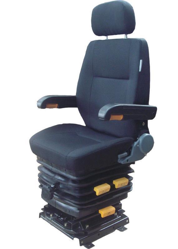 塔吊特种车驾驶室          型式:工程车座椅汽车座椅座椅卡车座椅