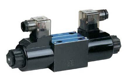 液压阀图片,液压阀高清图片-威诺机电有限公司图片