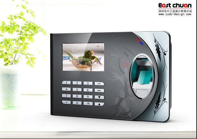 电子产品设计批发 - 中国制造网设计和摄影图片