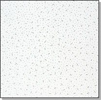 书法�yan9�d_矿棉装饰吸声板满天星系列(a2-4)