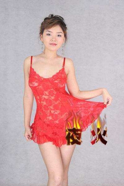 北京市九色鹿在线贸易有限责任公司夜火情趣内衣-01                                                                      手机查看产品信息