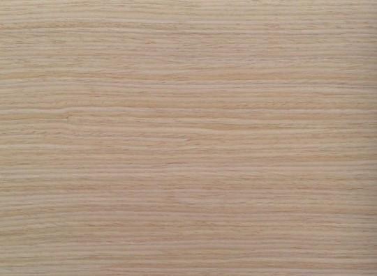 白橡木饰面板贴图