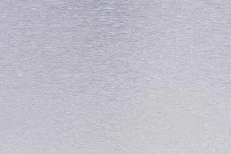 银灰色 效果图