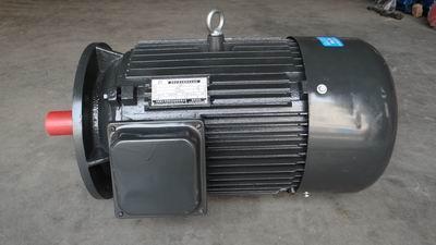 三速电机4 8 24级 接线图 急急图片
