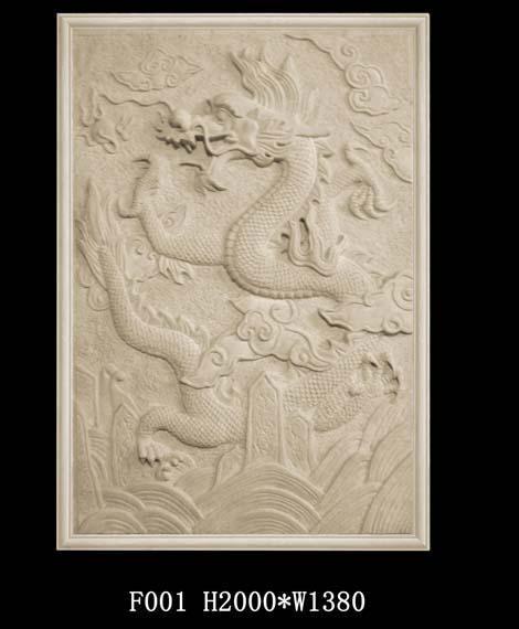 砂岩浮雕,罗马柱,檐线,窗套欧式花盆,沙岩工艺,艺术栏杆及大型浮雕.图片
