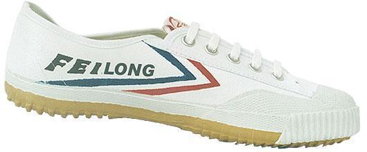 运动鞋批发 - 中国制造网运动鞋