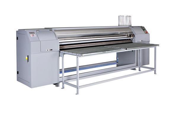 小型无版印刷机_纸箱无版水墨印刷机(gd250/gd250m)