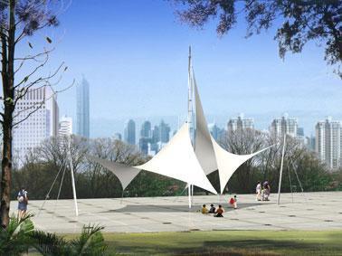 徐州成功膜结构工程有限公司