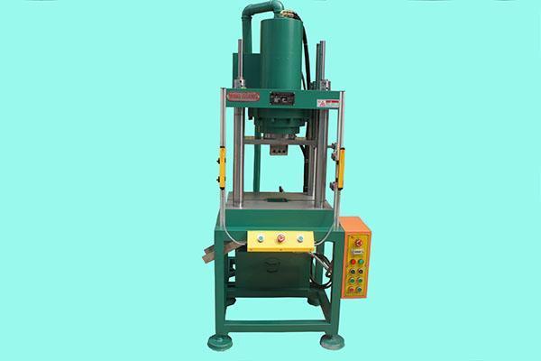 小型油压液压机【批发价格图片