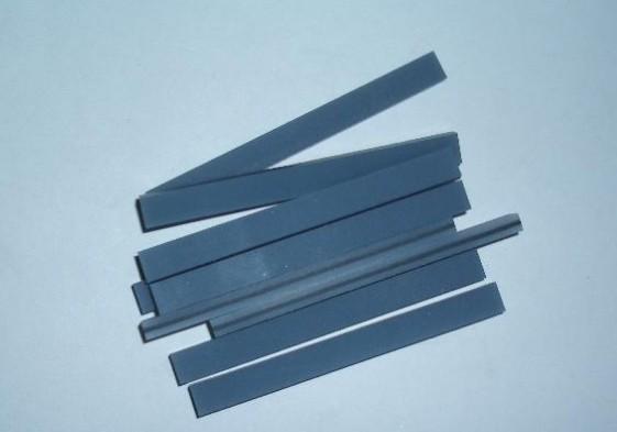 03 双层导电硅胶条   订货量(件) 价格(元/件) ≥1 面议 供货总量