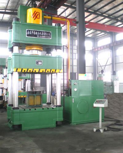 产品参数 类型: 橡胶机械图片