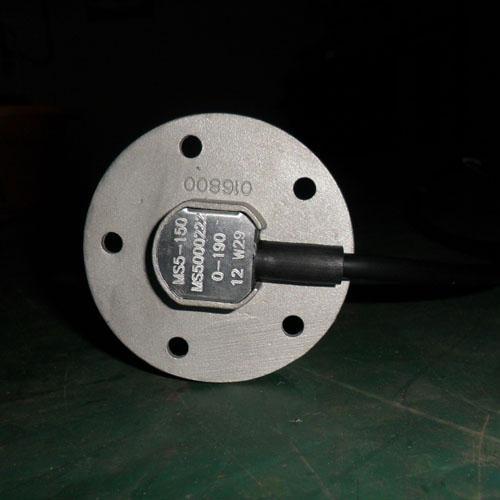 汽车油箱传感器焊接法兰 批发价格,厂家,图片,高清图片