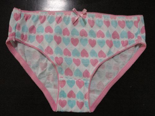 少女三角裤图片,少女三角裤高清图片-晋江市鹏利内衣