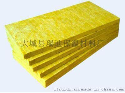 选择玄武岩棉板一立方米多少钱图片,齐齐哈尔如何选择玄武岩棉板