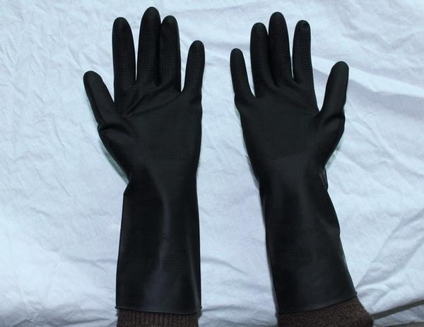 工业手套厂_工业橡胶手套