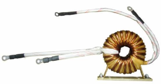 自制点焊机在线视频