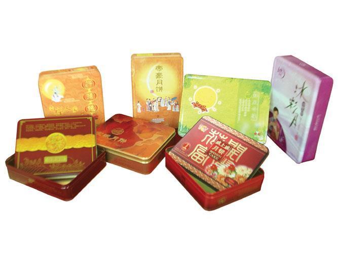 月饼铁盒_月饼铁盒【批发价格,厂家,图片,采购】-中国制造网,东莞 ...