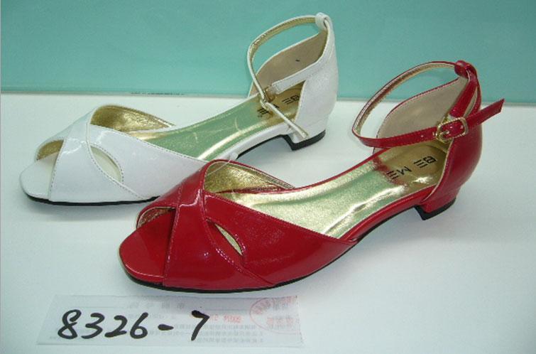 流行女鞋批发 - 中国制造网女鞋
