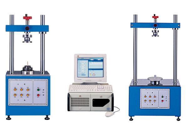 自动扭力试验机(2205s)