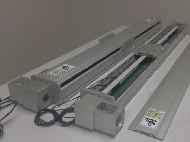 480x800动漫_同步带线性模组 (hlr120-800l)