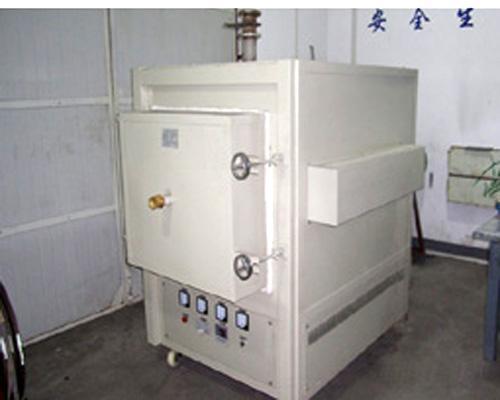 民间秘方泡茶��`'�h�f,_0.3立方电热高温箱式炉